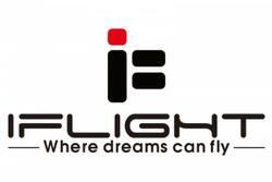iFlight RC