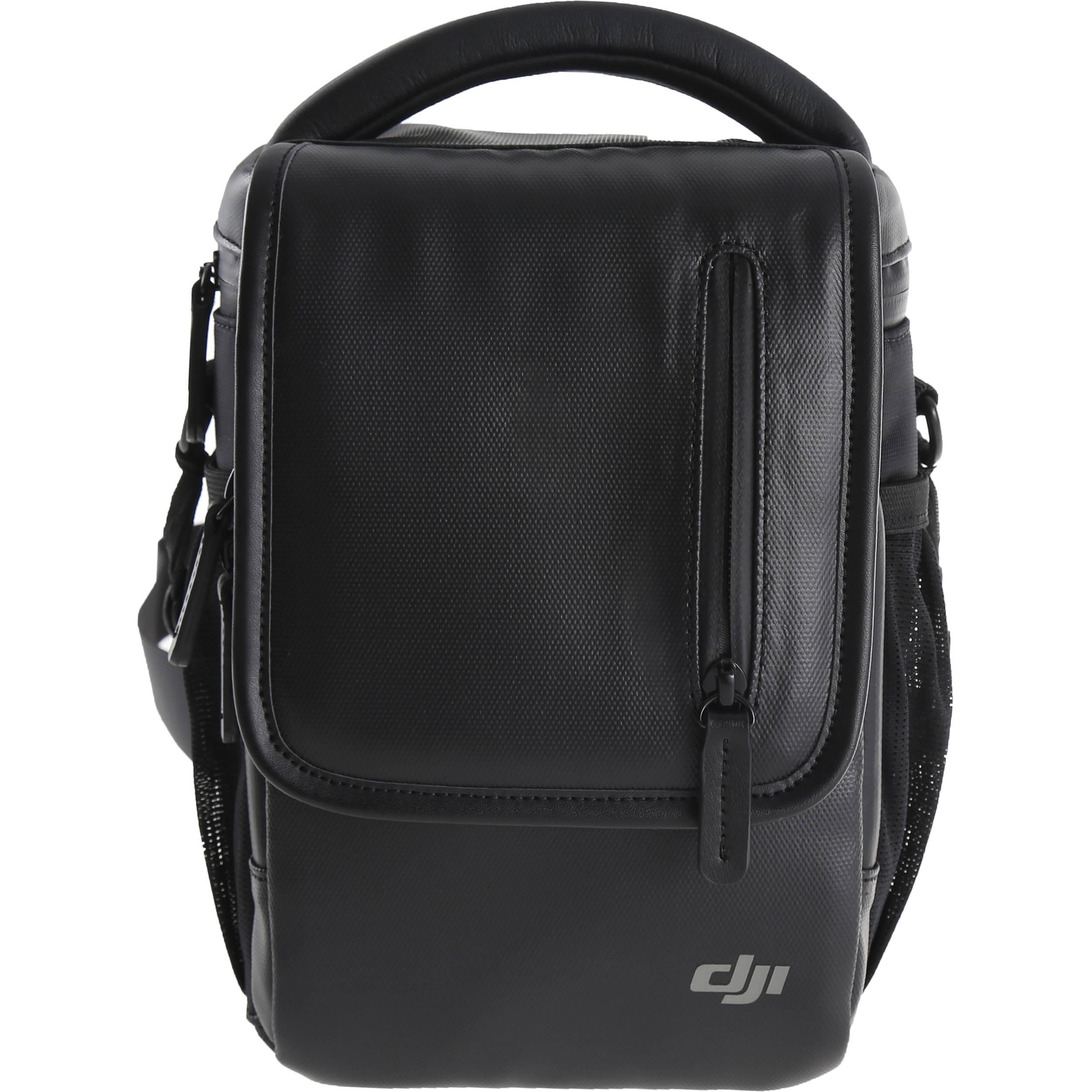 c6492e6f2f1b DJI Mavic Pro táska - Használj LiPo táskákat